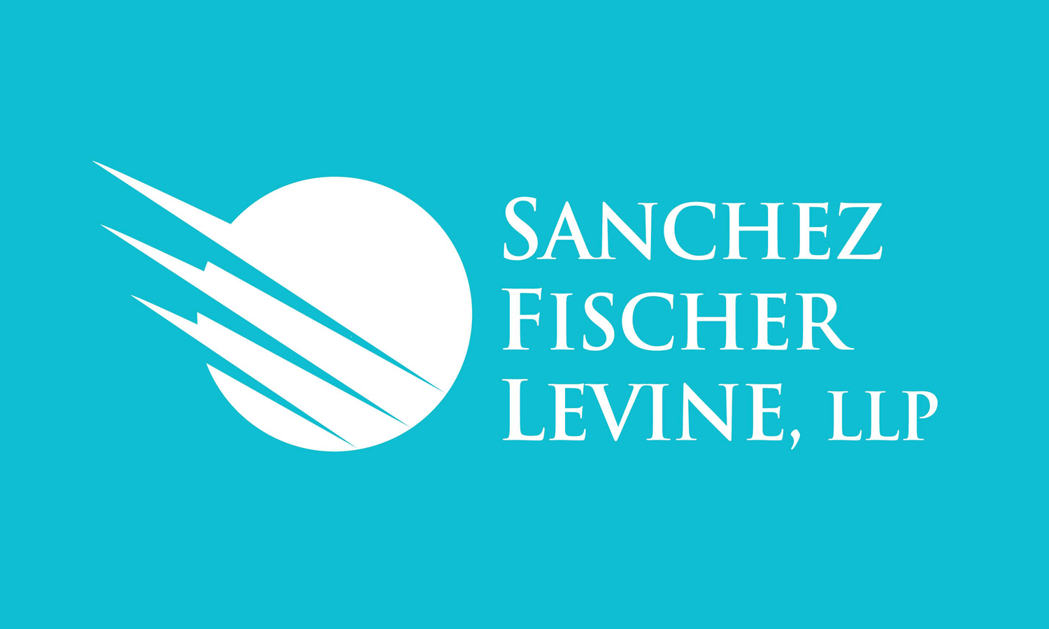 New Website Launch for Sanchez Fischer Levine, LLP