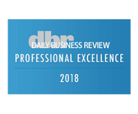 Daily Business Review Professional Excellence