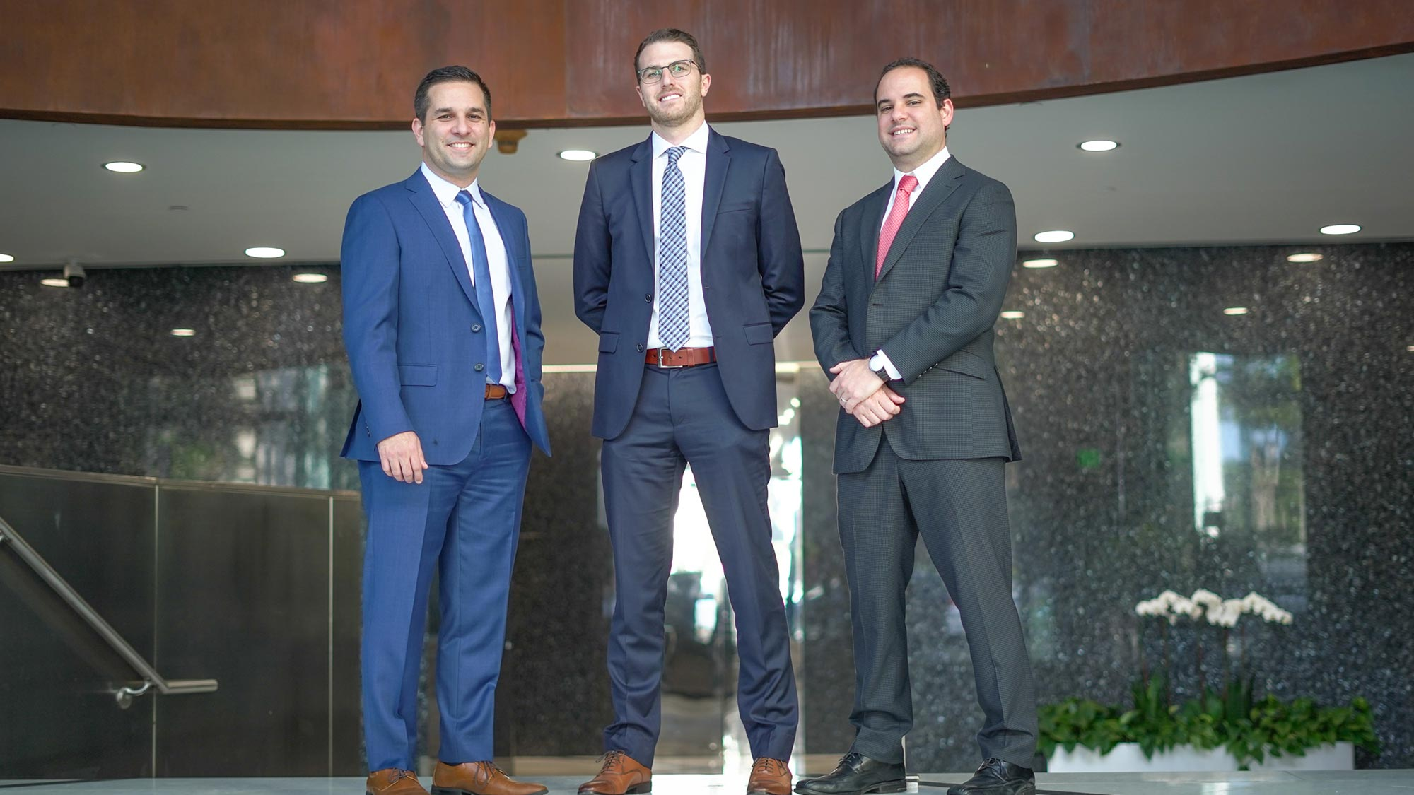 South Florida Civil Lawyers