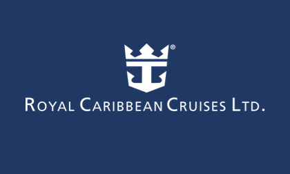 SFL obtains Final Judgment on behalf of client Royal Caribbean Cruises